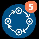 CC_Web_Step5